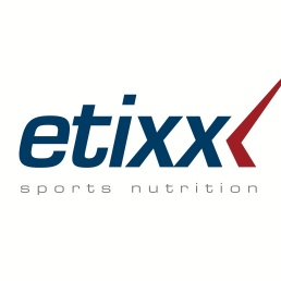 Etixx-logo