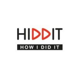 Hiddit