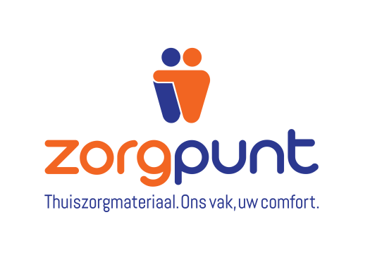 Zorpunt_RGB_staand